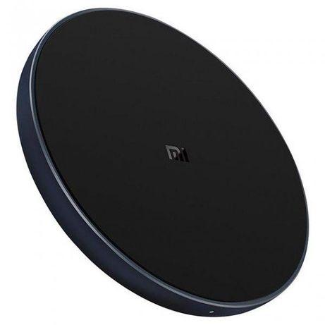 Xiaomi Mi Wireless Charger 10W (GDS4095CN, WPC01ZMI, GDS4098GL)