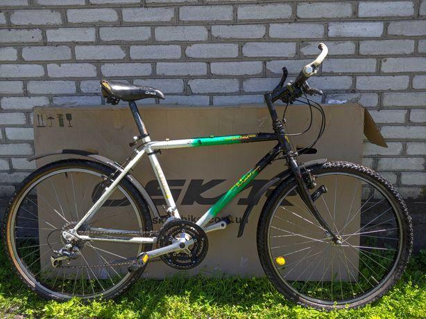Велосипед Rixe 26 колеса