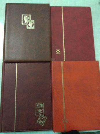 Колекція поштових марок