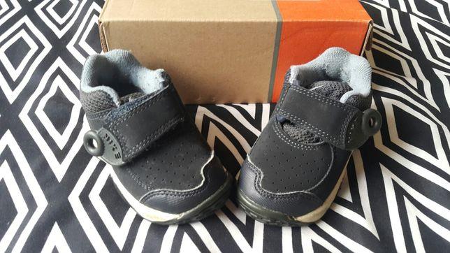Buty Nike dziecięce rozm. 21