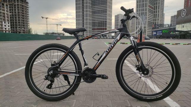 """Велосипед Ardis Quick 26"""""""