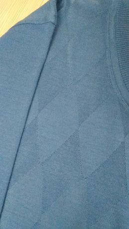 Чоловічий светр Ralph Louren