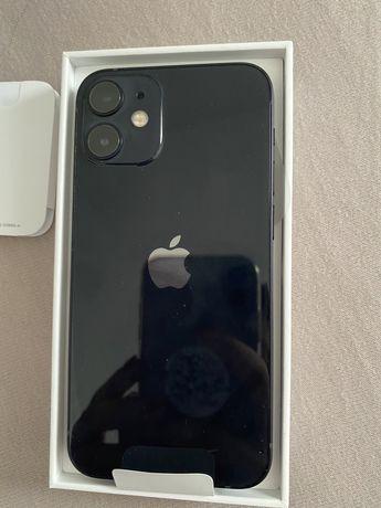 Iphone 12 MINI 128 GB niekatywowany