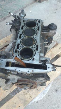 Blok silnika Opel Vectra Astra Zafira Z22SE części do silnika