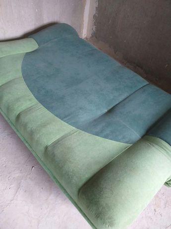 Продам диван 190/110