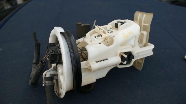 Pompa paliwa Bmw e46 m54 m52tu 330i