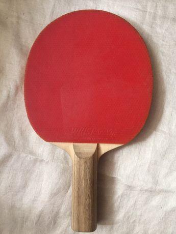 Ракетка теннисная Stiga Power 100