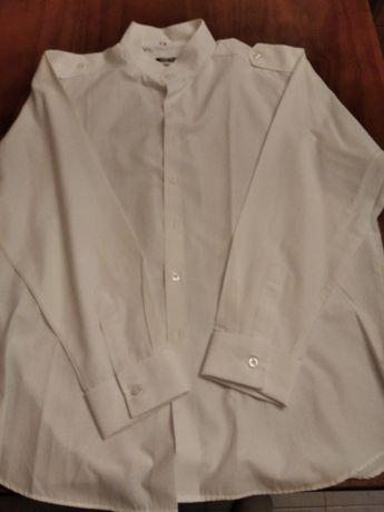 Camisa Colégio Militar
