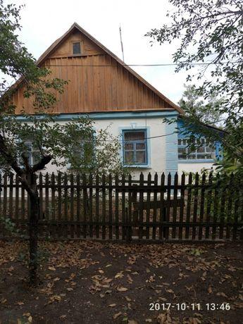 Продам Докучаевск дом район Победа