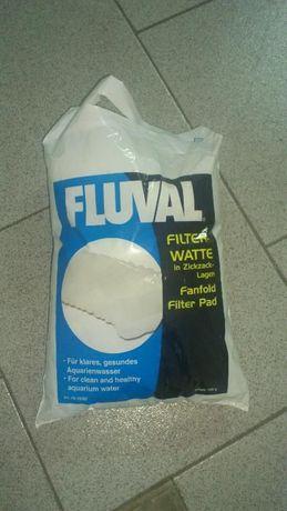 La de Vidro para filtro de Aquario