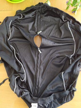 Москитная сетка шторка Outlook на коляску,автокресло