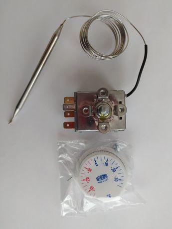 Продам термостат Arthermo ST 612L