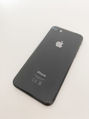 Iphone 8 64GB bom estado