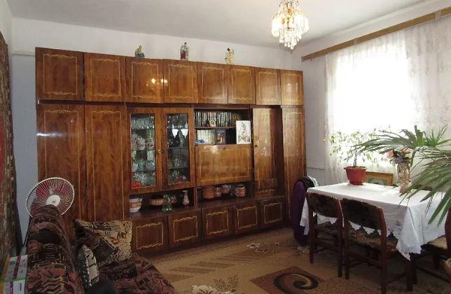 Продам будинок у Вороновиці
