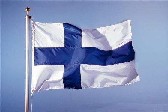 Сертифікат на роботу в Фінляндію, сертификат на сезонную работу
