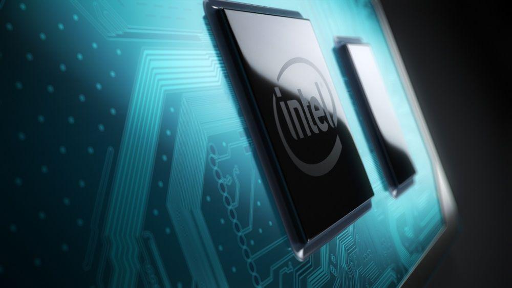 Processadores Intel / AMD - Portáteis socket P / Socket G1 / S1G1-2-4 Santa Maria, São Pedro E Sobral Da Lagoa - imagem 1