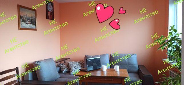 3- кімнатна квартира