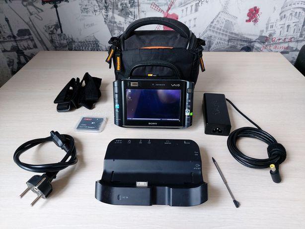 Sony VAIO VGN-UX1XRN (PCG-1M1P). Харьков