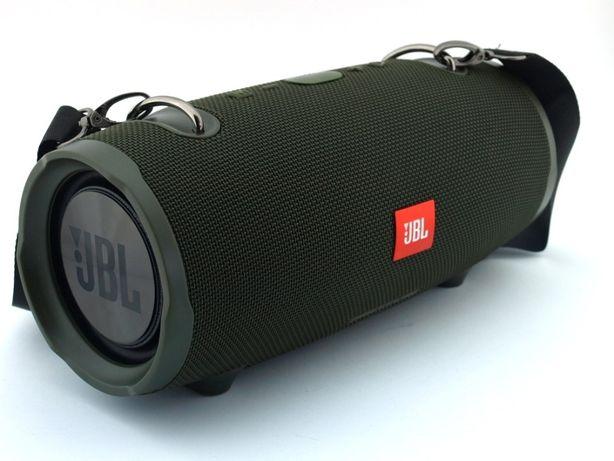 В наличии! Новинка! Большая Bluetooth колонка с FM MP3 JBL XTREME 2