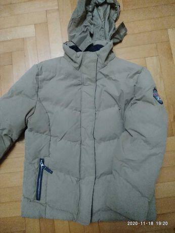 куртка ,зимова 134-146