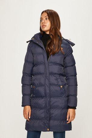 Куртка зимова жіноча Brave Soul ( розмір M)