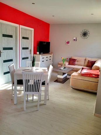 Country Rooms Apartament 2 Lux- apartamenty Zator, Wadowice