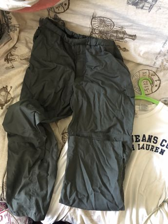 Штаны The North Face