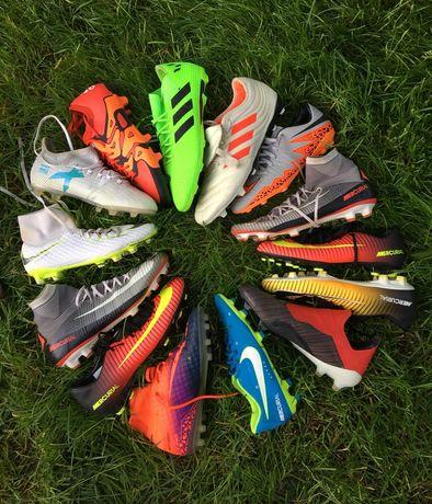 Копочки Adidas, Nike, Puma. | Футбольные Бутсы|Детские бутсы Недорого.