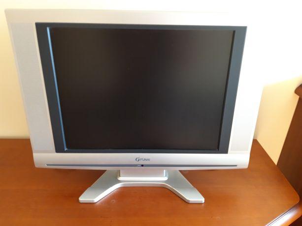 Telewizor TV FUNAI LCD-D2006 20 cali