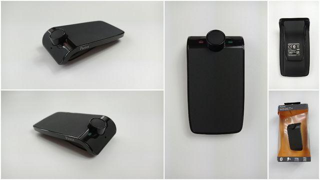 Parrot Mnikit Plus + zestaw głośnomówiący Bluetooth