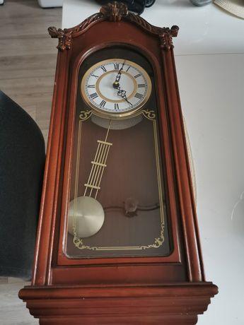 Zegar wiszacy wahadło