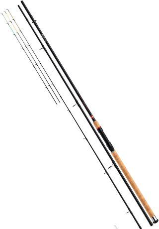 wędka Daiwa Ninja-X Method Feeder 3.60m