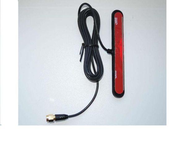 Антэна для GSM сигнализаций