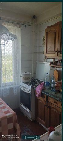 3х комнатная квартиру по ул.Суходолькой