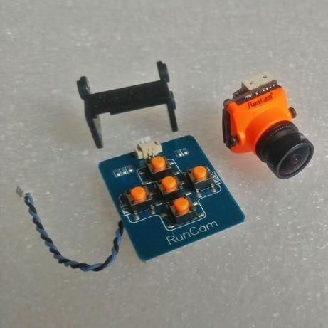 kamera dron FPV Runcam MIcro Swift 3