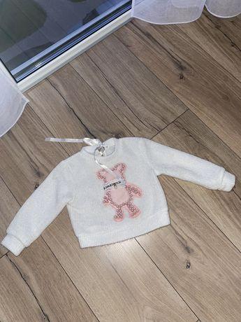 Світер свитер юбка кофта