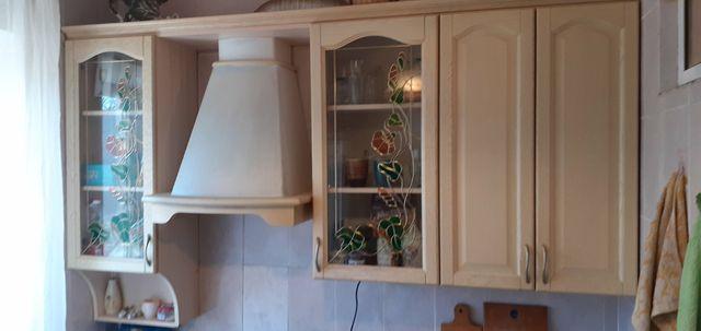 Продам 2х комнатную квартиру на Черемушках