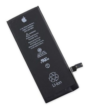 Bateria para iPhone 6