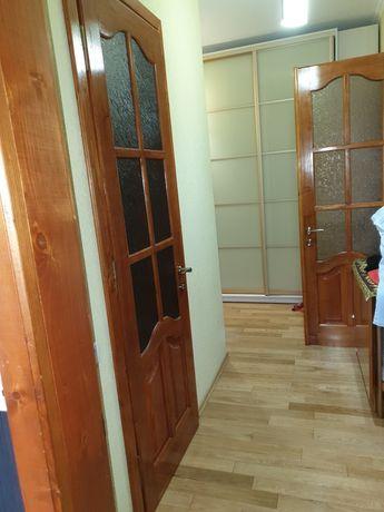 Продам дво кімнатну квартиру в центрі Міста Богородчани