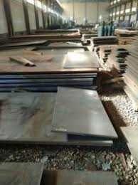 Листы,полосы инструментальные сталь Х12МФ,65Г,У8А,ХВГ,9ХС