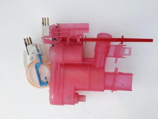 Hydrostat do zmywarki Bosch Siemens
