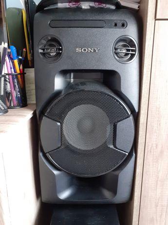 Głośnik Sony MHCV11