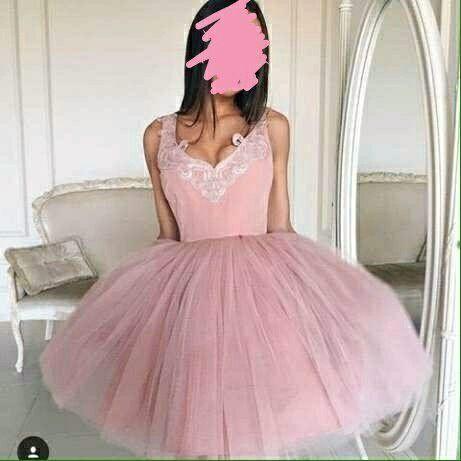 Sprzedam Sukienke Lou Claudia rozmiar S Jak nowa