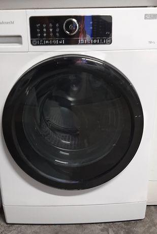 Máquina de lavar roupa Bauknecht zen 12kg