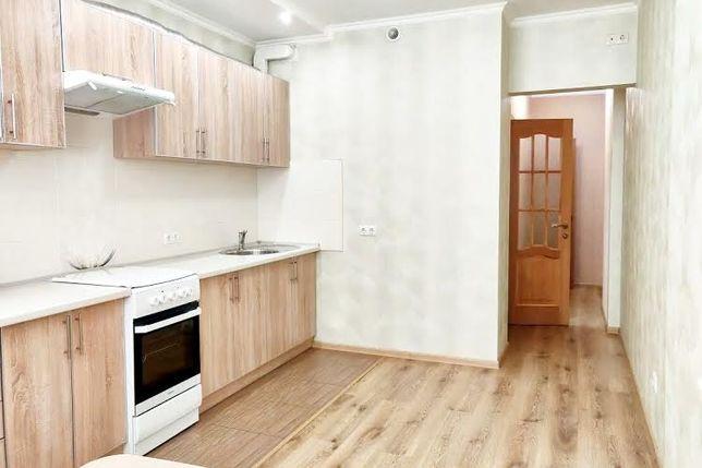 Продаю квартиру на Донца 2-а,чистая продажа,Отрадный,удачное место