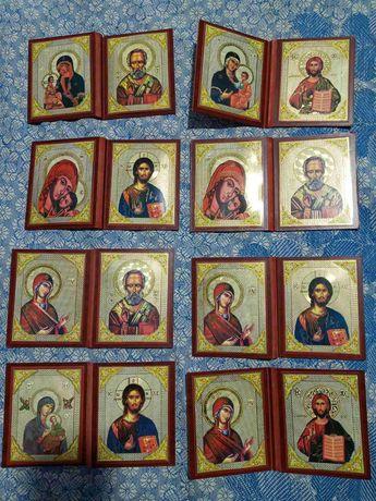 Продам церковные иконки