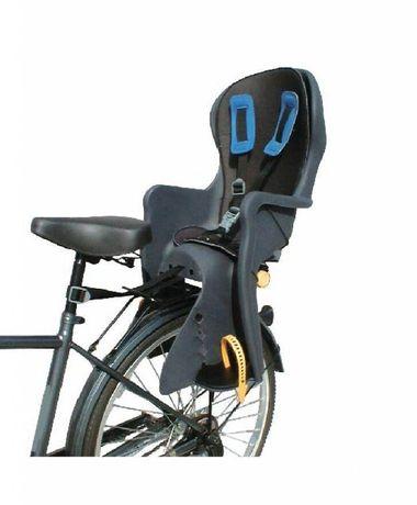Велокрісло нове.