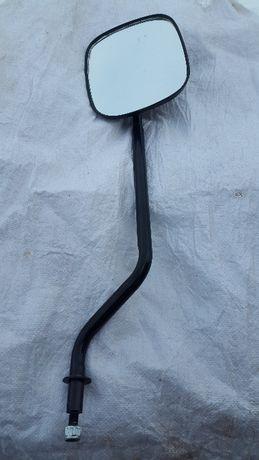 Дзеркало для мінитрактора