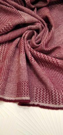 Ткань костюмная пальтовая