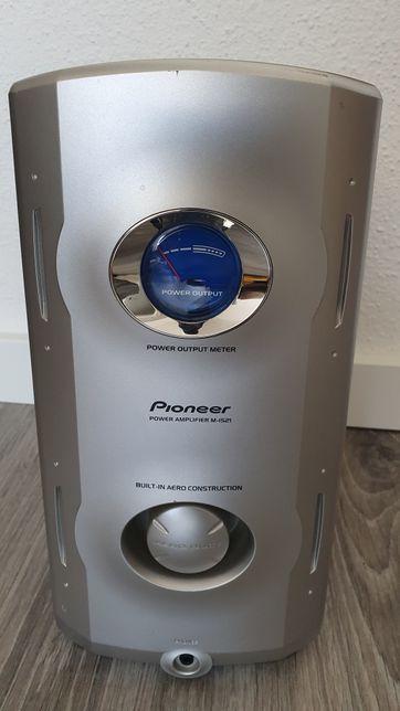 Amplificador Pioneer M-IS21